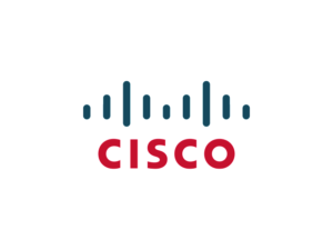Cisco-logo-880x660