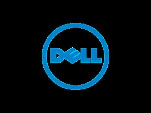 Dell-logo-880x660