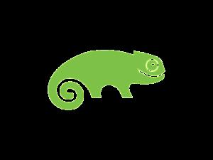 Suse-logo-880x660